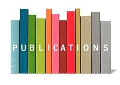 publication-clipart-publications